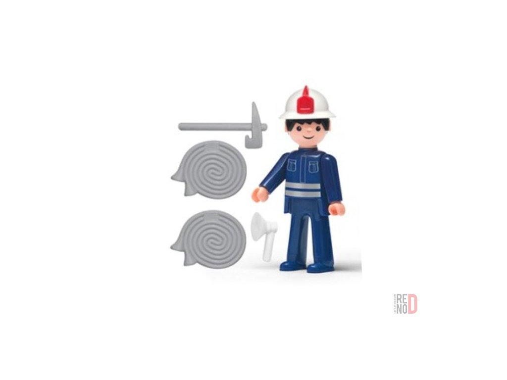 Igracek hasic