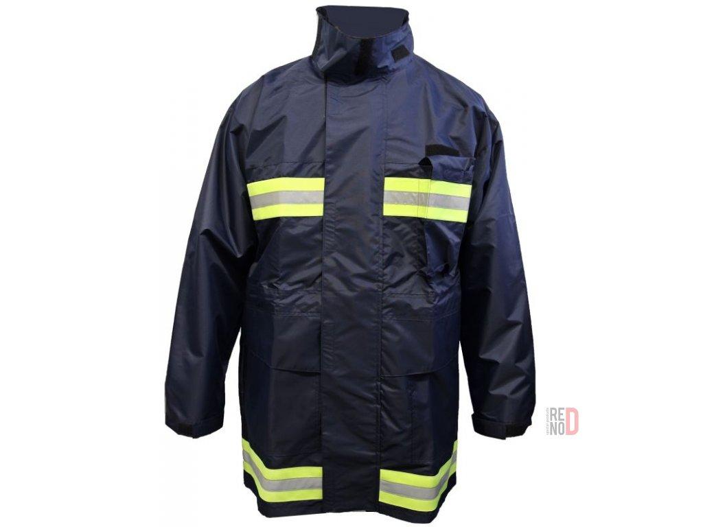 hasicska plastenka 20398 2