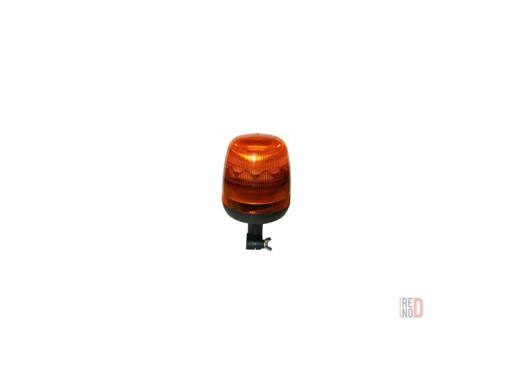 LED maják vysoký DIN (12 24V)