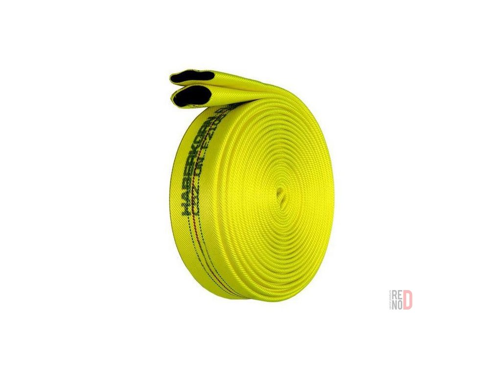 Haberkorn B75 Flammenflex G Ultra