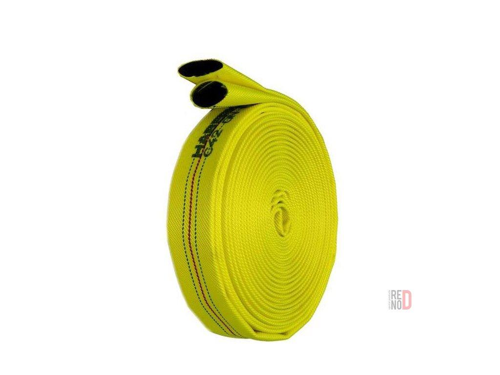 haberkorn c52 flammenflex g ultra hadice sportovni 12477 2