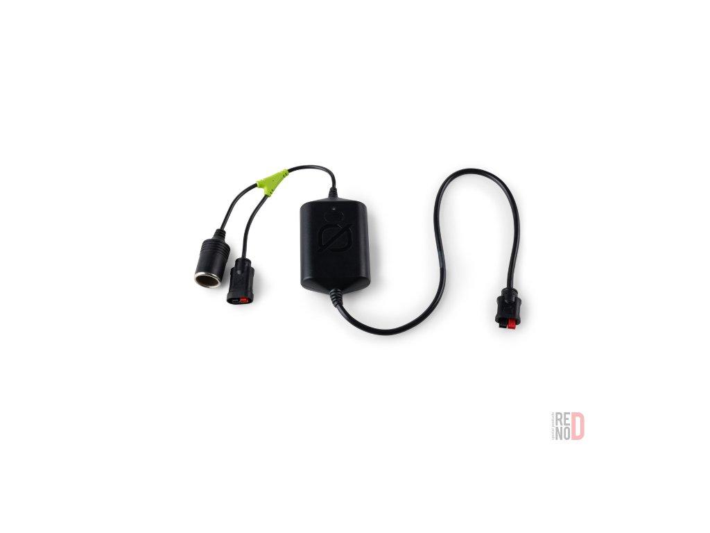 12V kabel new