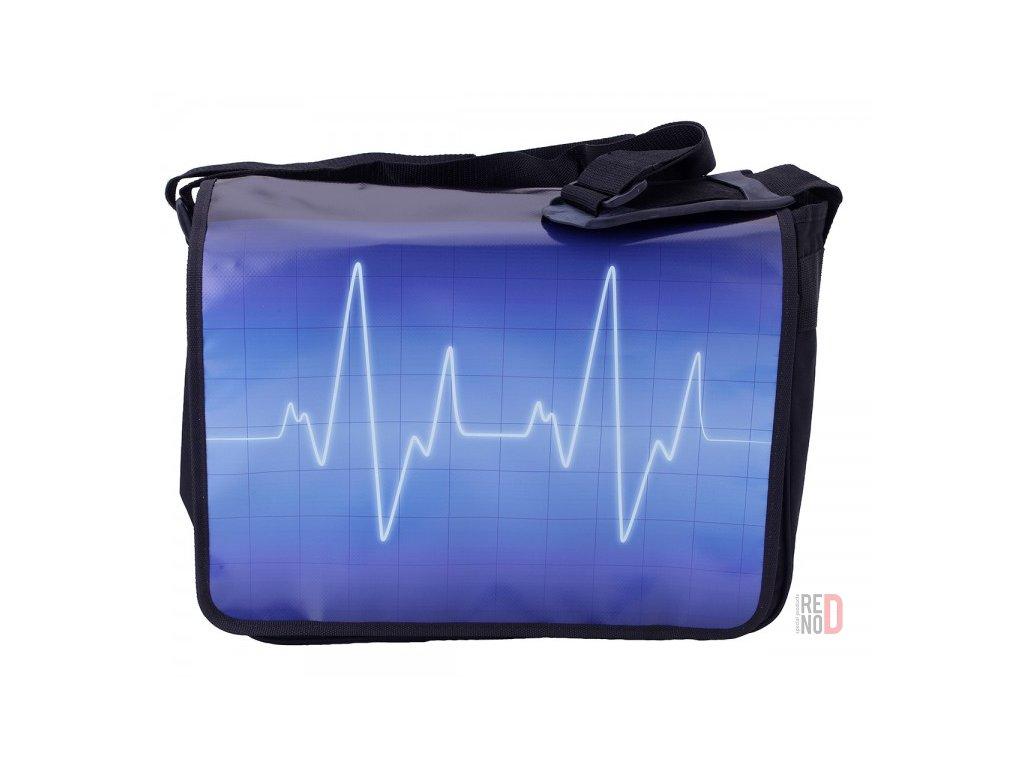 vyr 1843 403 212 taska motiv EKG 01