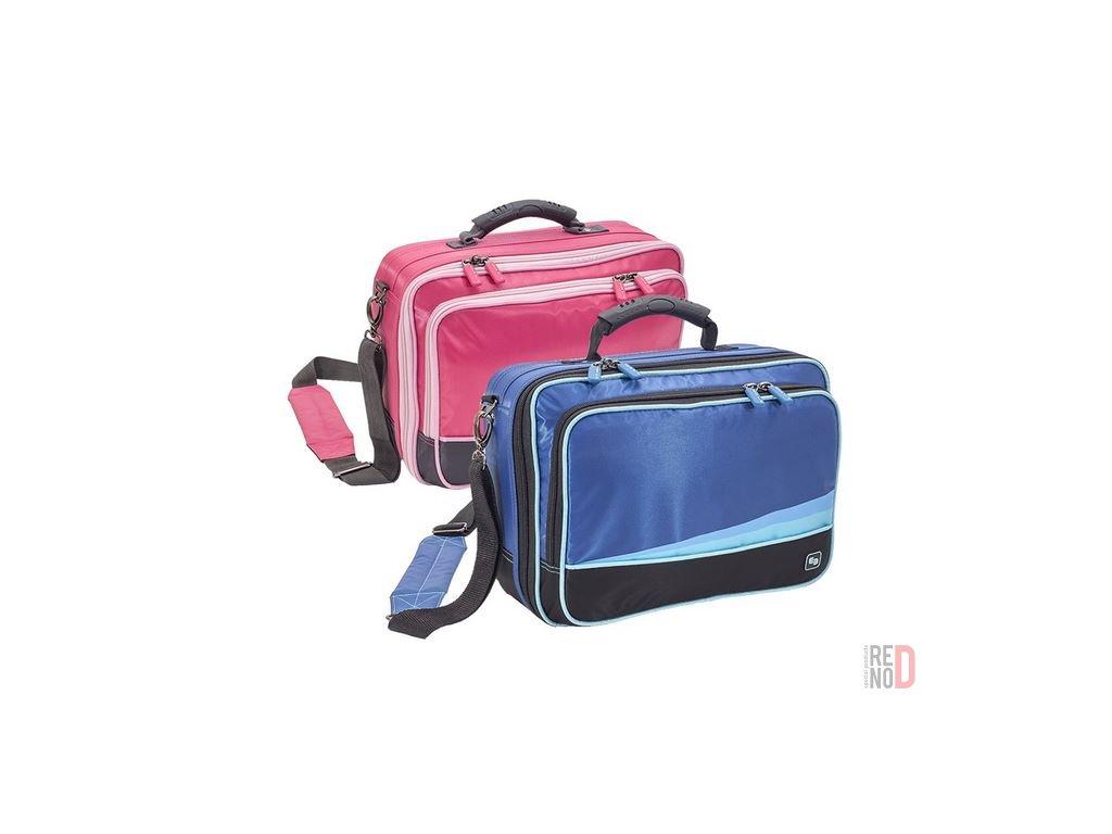 COMMUNITY'S lekárska taška