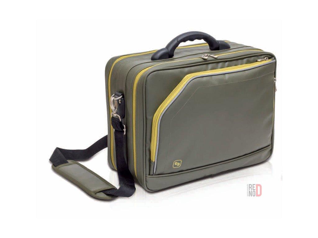 VET'S veterinárna taška
