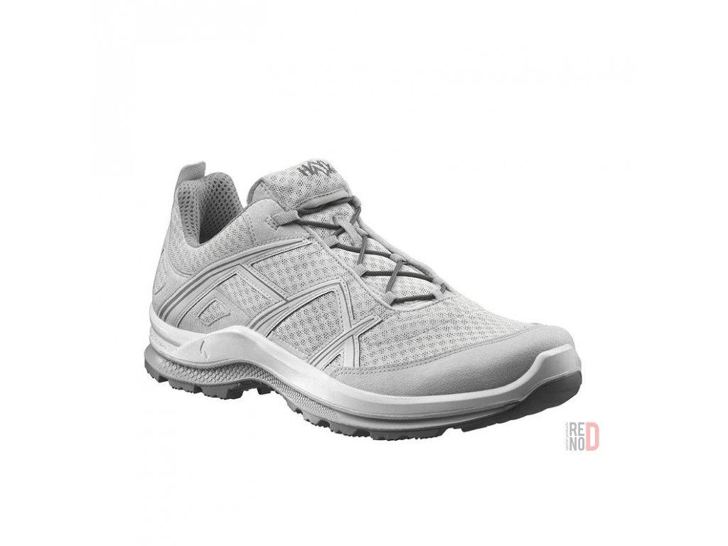 330036 be air low grey silver59dc7f2b6bd8d
