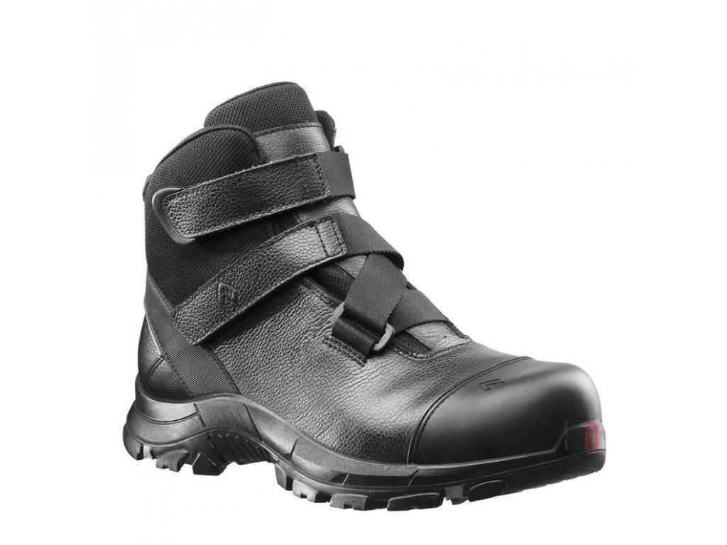 Ochranná obuv HAIX Nevada Pro Mid