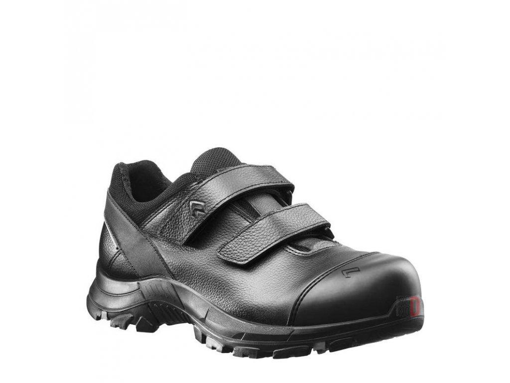 Ochranná obuv HAIX Nevada Pro Low
