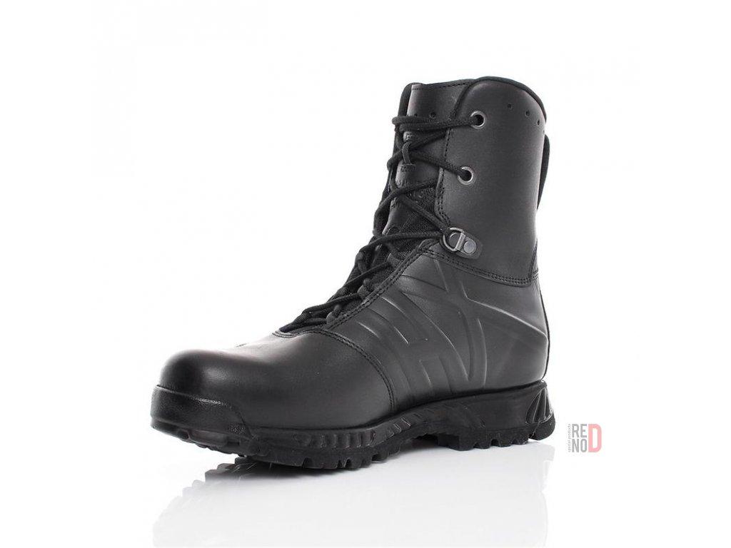 Ochranná obuv HAIX Ranger GSG9-S