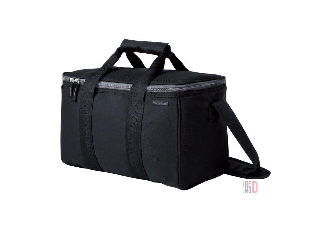 MULTY'S viacúčelová zdravotnícka taška