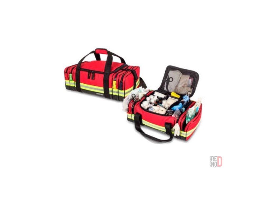 Taška ELS Emergency