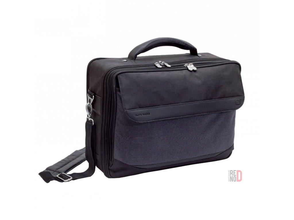 DOCTOR lekárska taška