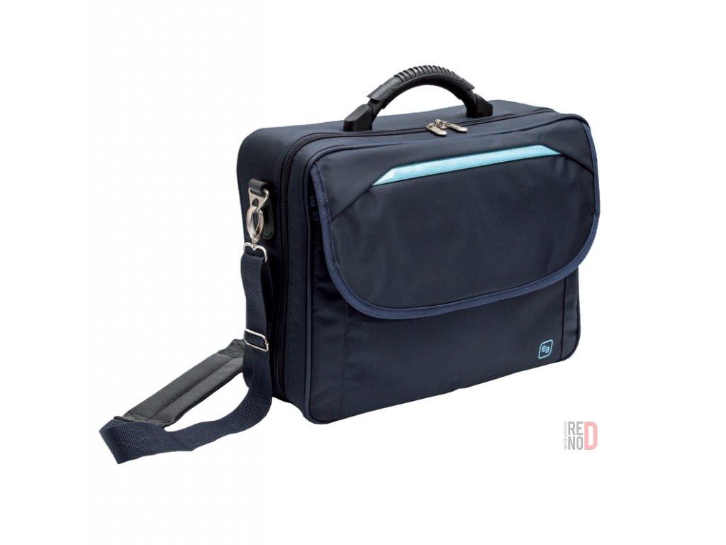 CALL'S taška pre domácu starostlivosť