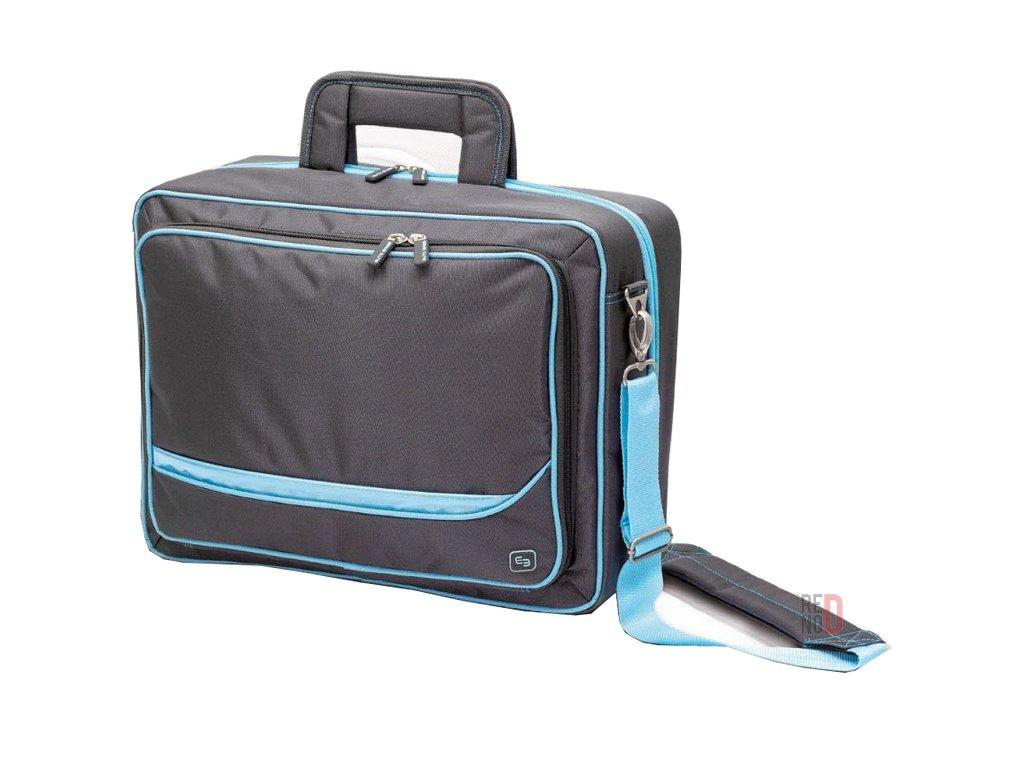 PODIA'S taška pre vybavenie na pedikúru