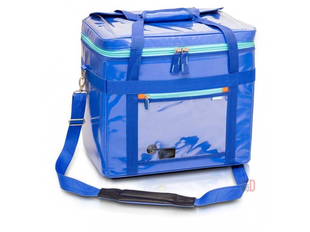COOL'S izotermálna taška