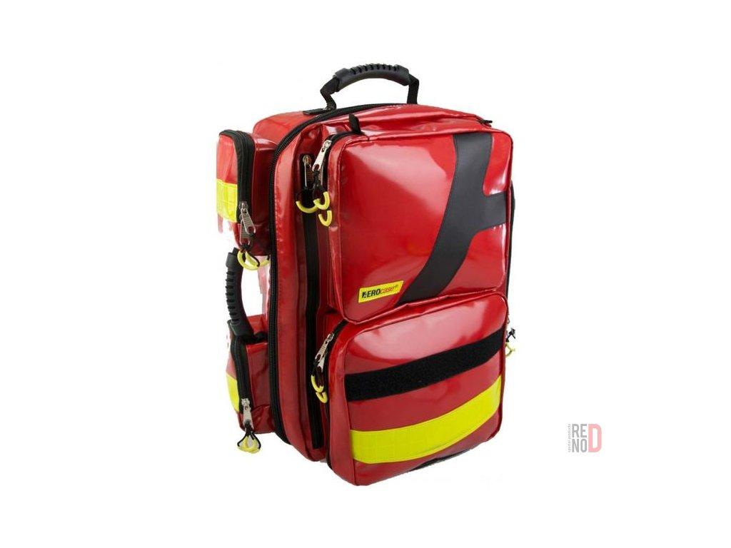AEROCASE ProEMS PXL1C - zdravotnícky batoh