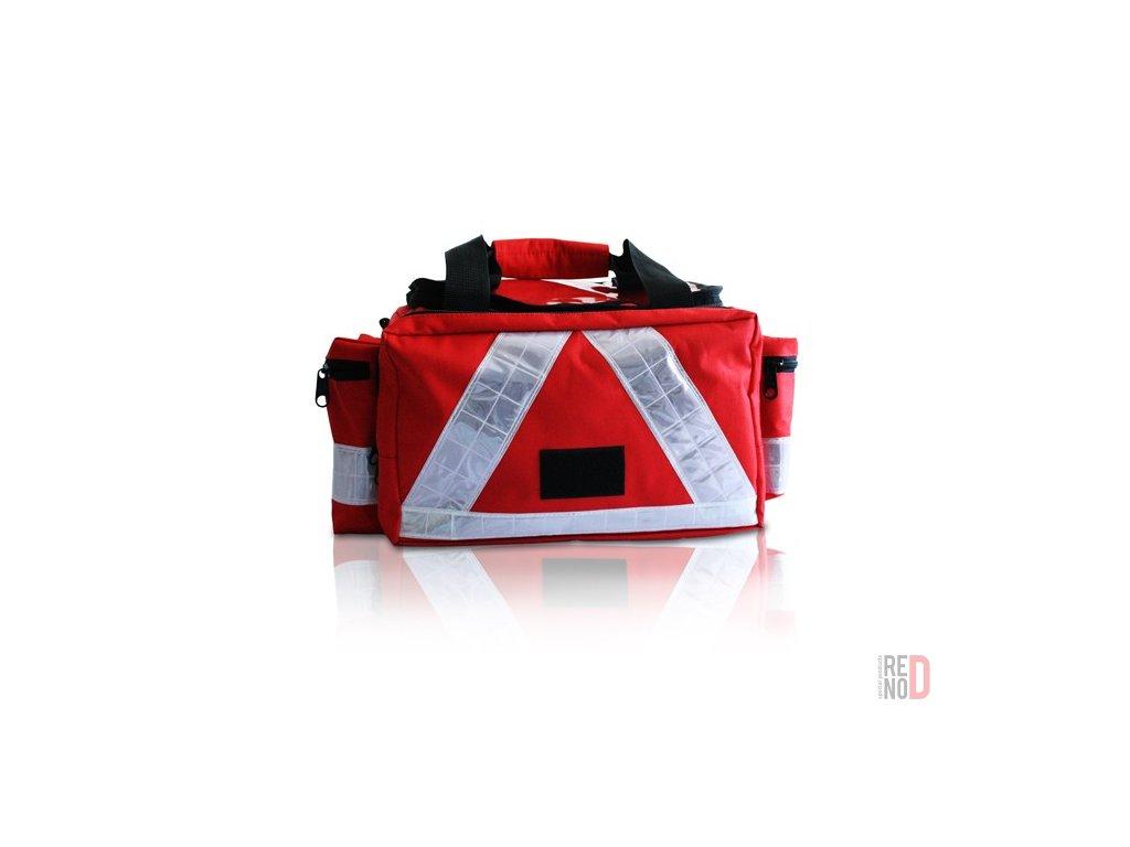 Zdravotnícka taška Pro Small
