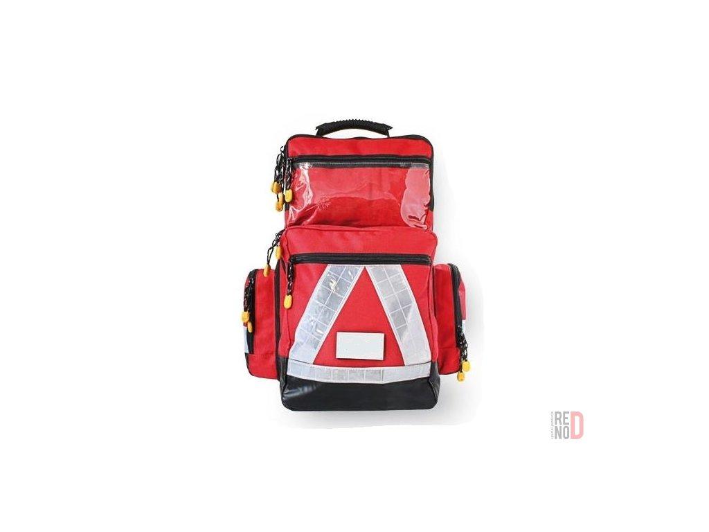 Záchranársky batoh Pro Large Edt