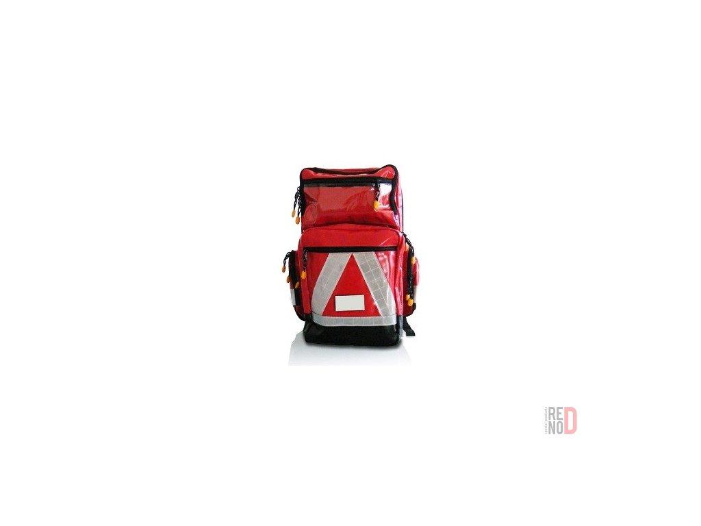 Záchranársky batoh Pro Large Plane