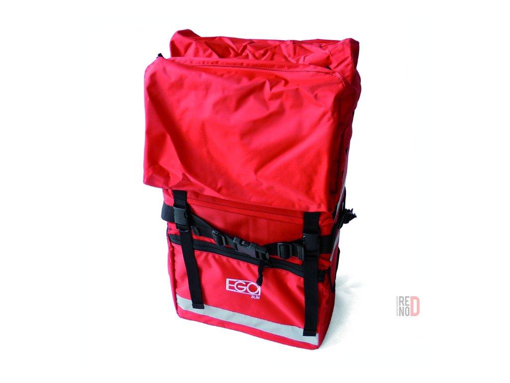Pohotovostný batoh ER-10