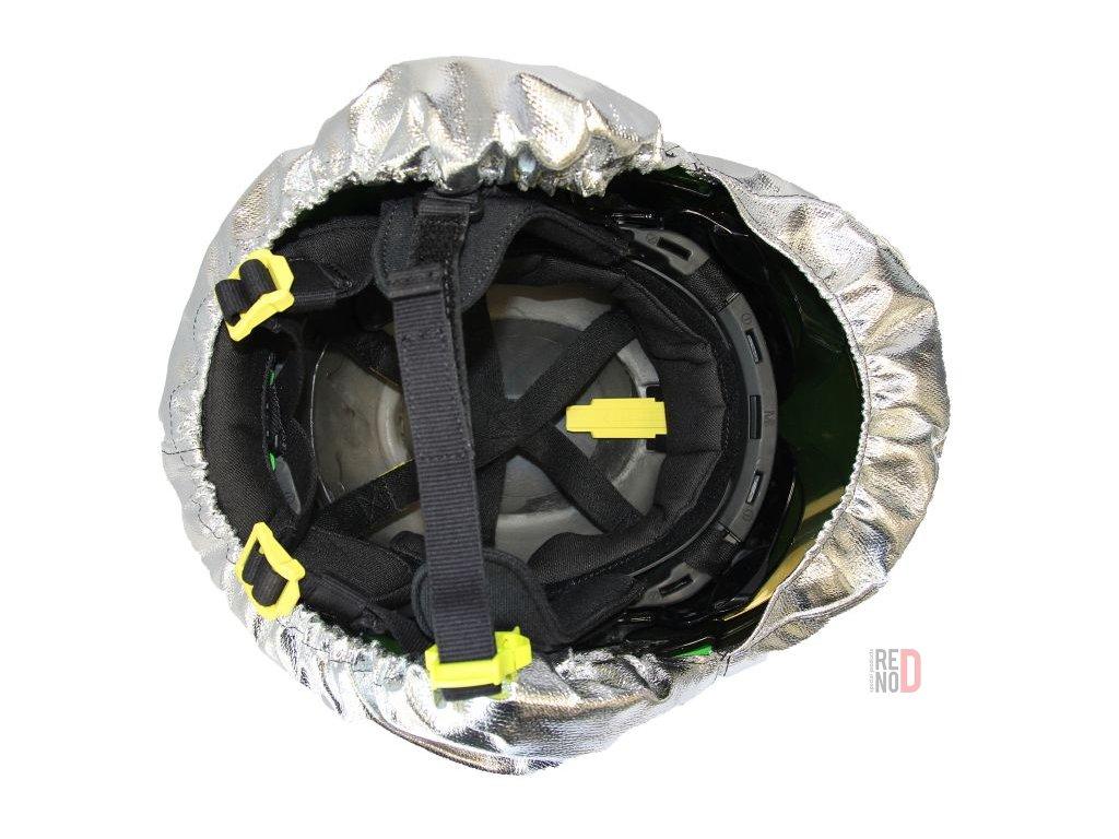 ochranny navlek na prilbu gallet f1 sf pohlinikovany 20395 2