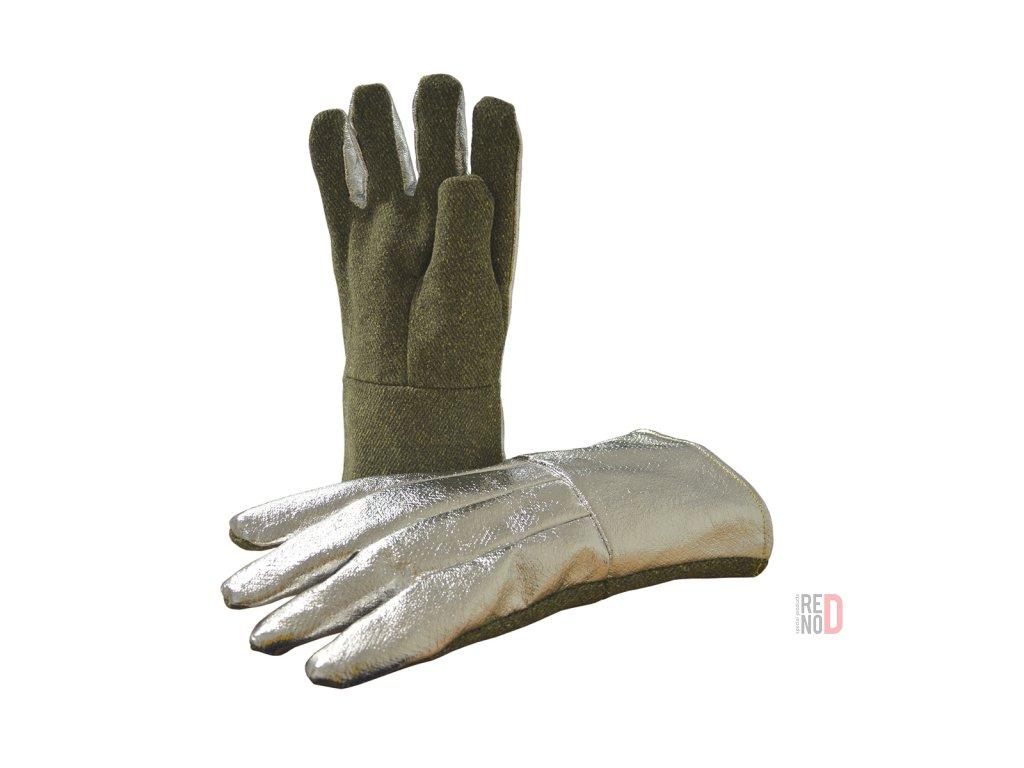 Pracovné rukavice 5F-C900AL