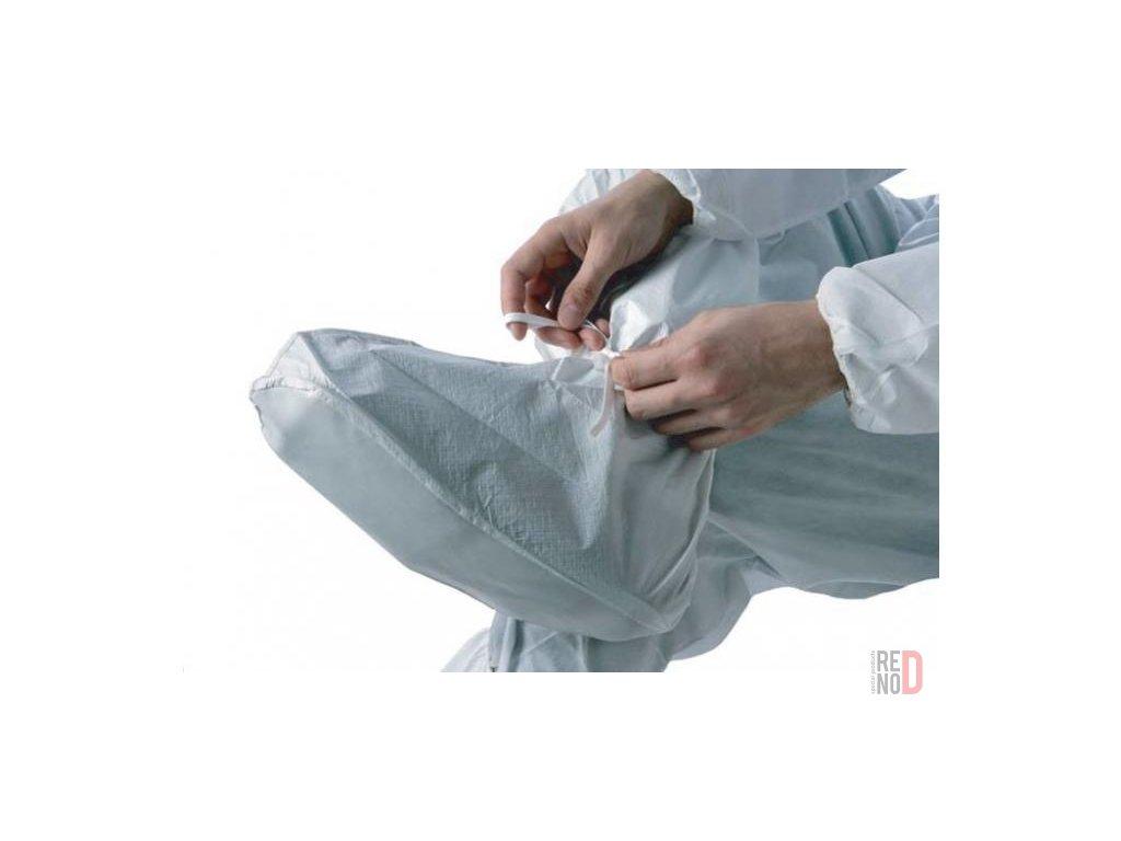 ochranne navleky na topanky