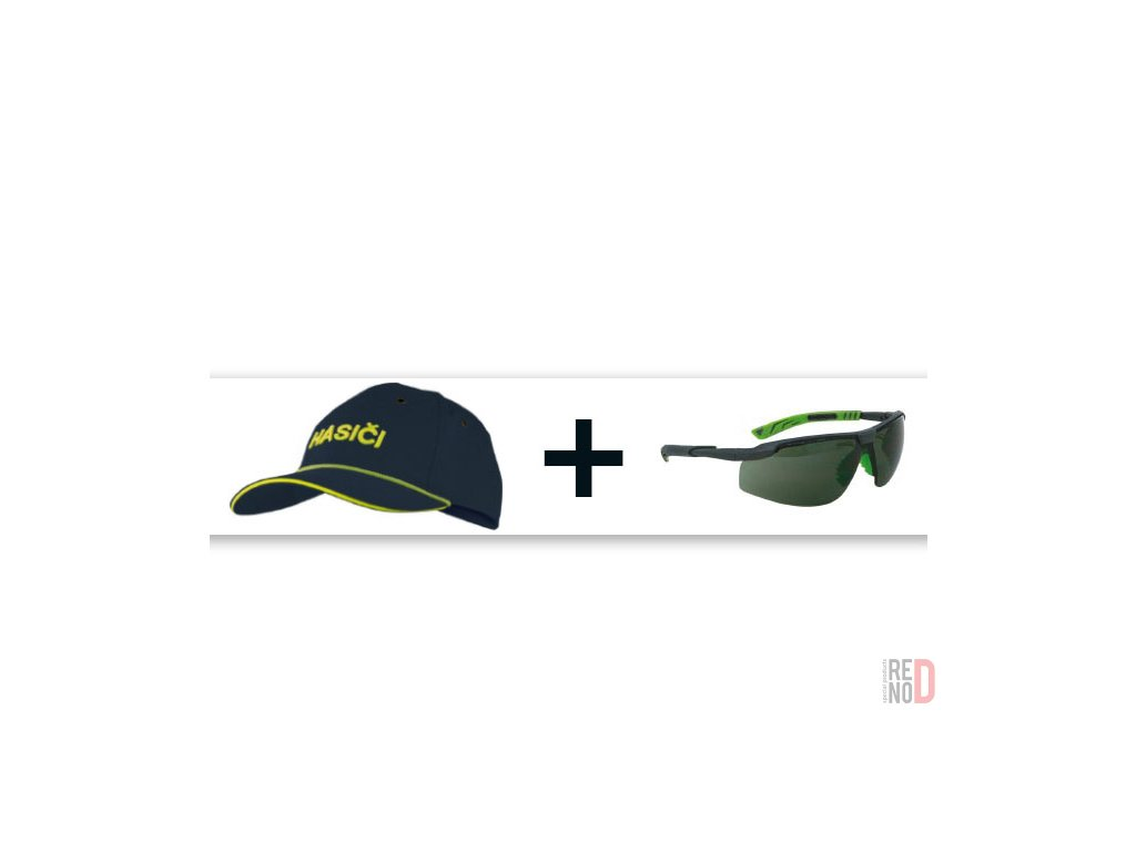 set siltovka okuliare