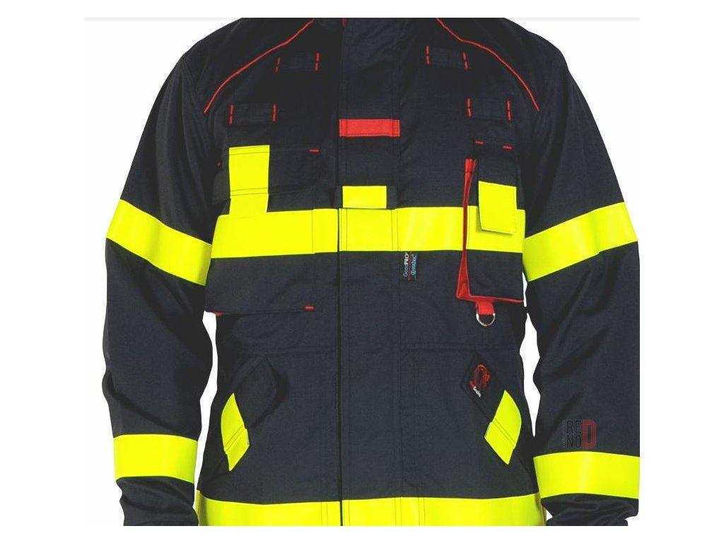 zásahový oblek firesnake FR2