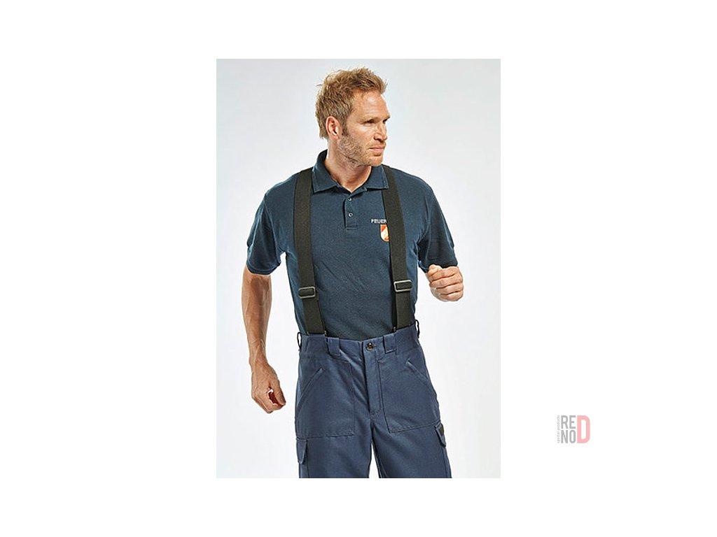 thl d rosenbauer zasahovy jednovrstvy hasicsky oblek 16269 2