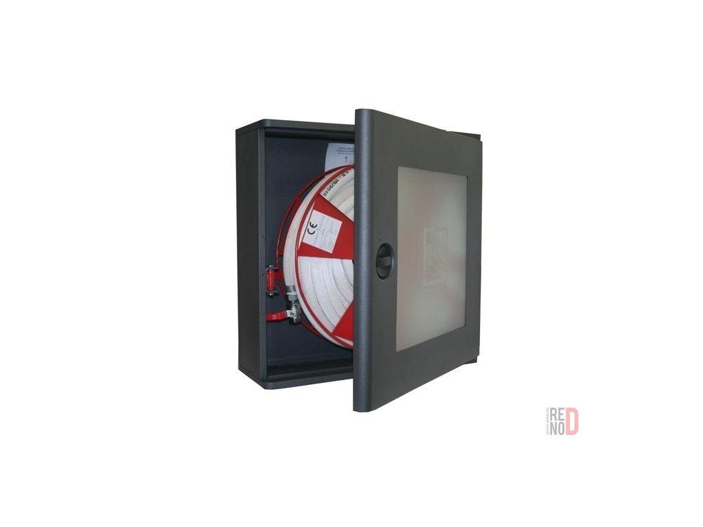 Hydrant s hadicou D19 -20bm - prúdnice ekv. 6