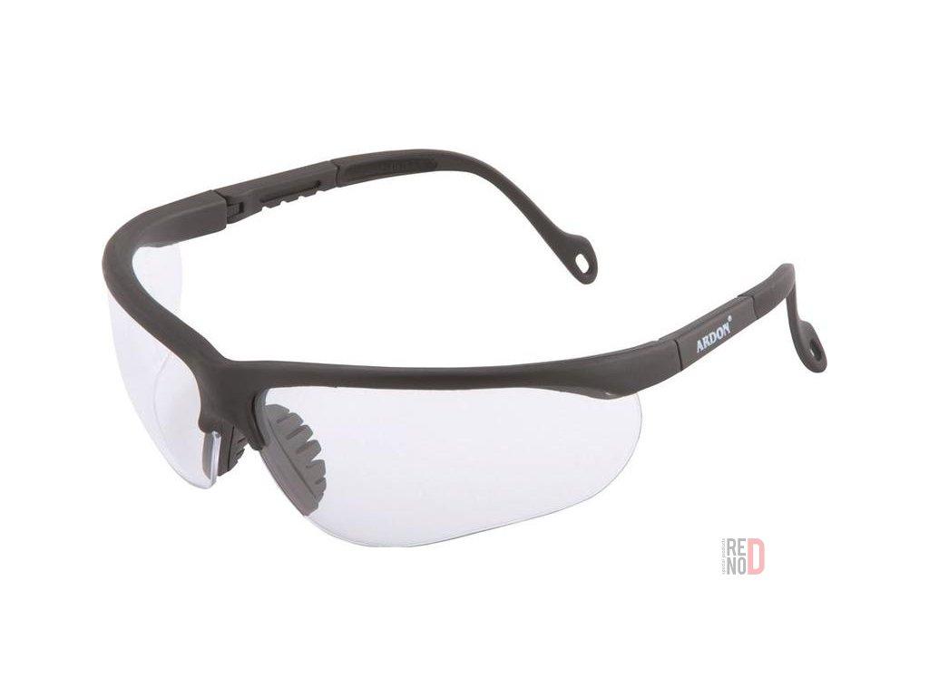 Ochranné okuliare Ardon V8000