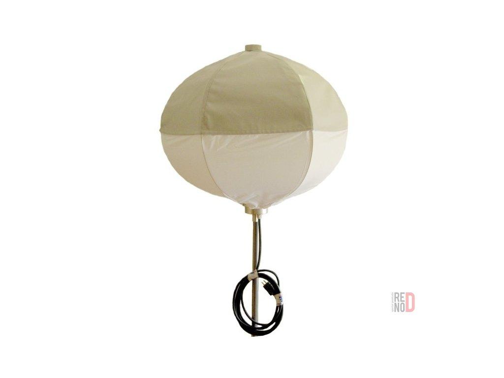 Osvetľovací balón Fireball 300