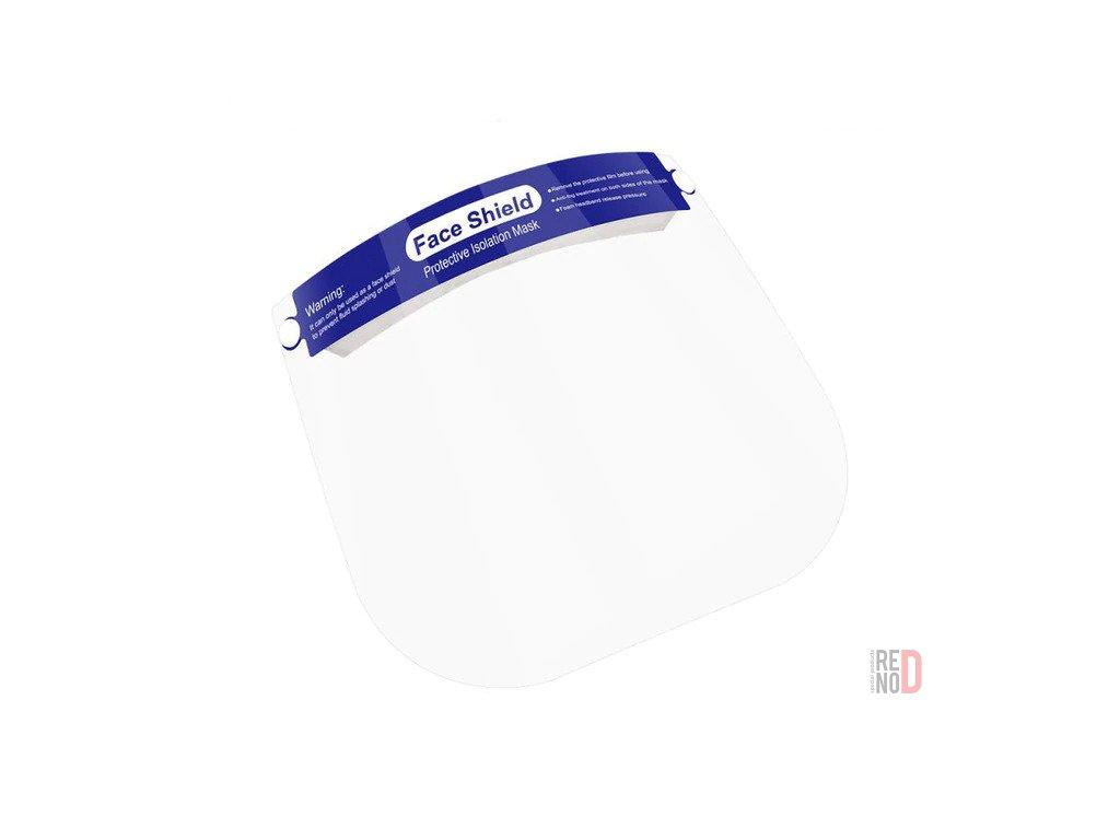 Ochranný štít Medic SP1