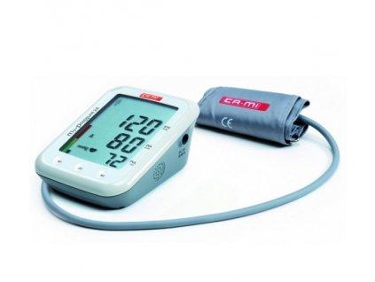 Rednod.sk tlakomer my pressure