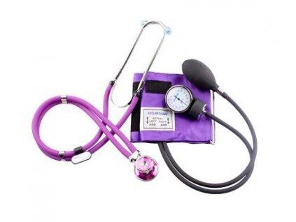 Rednod.sk tlakomer s fonendoskopom