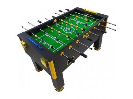 dema profi stolny futbal gold edition