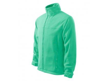 Rimeck JACKET 501 pánska fleece bunda
