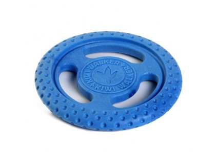 frisbee pre psa