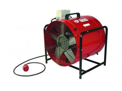 Ventilátor PH-VP450E3