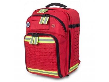 PARAMED'S XL zdravotnícka taška