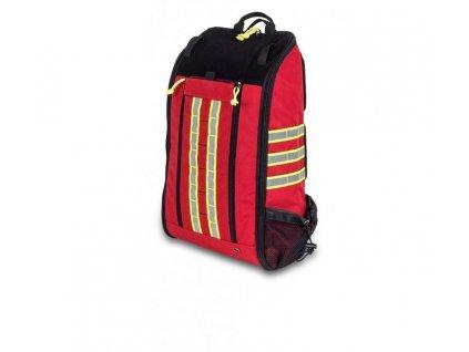 QUICK ACCESS zdravotnícka taška