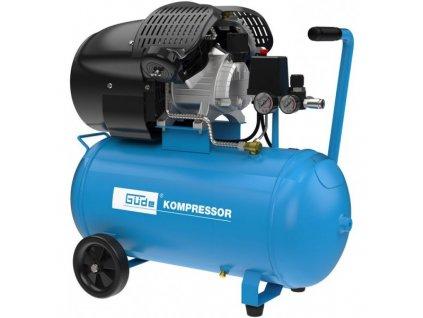 Güde 405/10/50 2200W kompresor