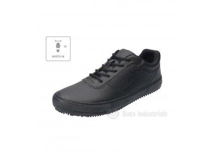 Baťa PANTHER B79 bezpečnostná obuv