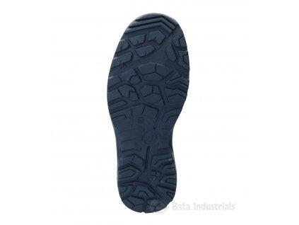 Baťa FALCON ESD B76 bezpečnostná obuv
