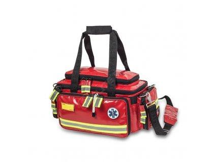 EXTREME'S zdravotnícka taška