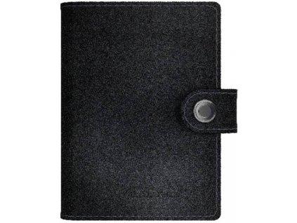 LEDLENSER Lite Wallet - Peňaženka