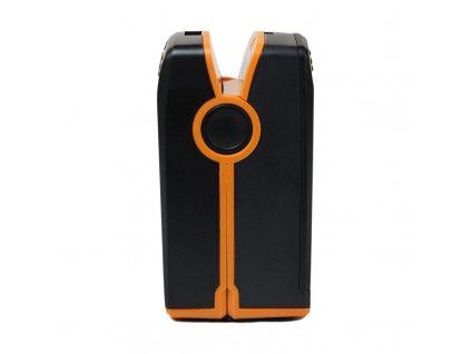 PC-60E - Oxymeter