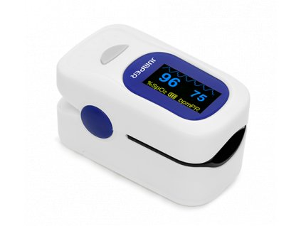 JPD-500A - Oxymeter