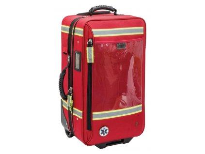 EMERAIR'S zdravotnícka taška
